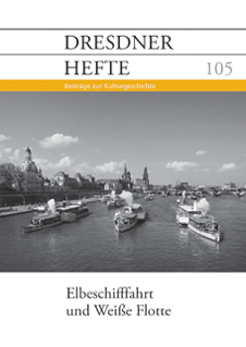228_ddhefte_Titel-105