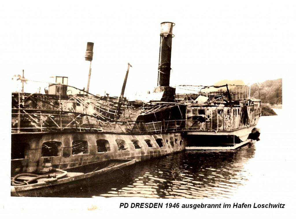Dresden1946