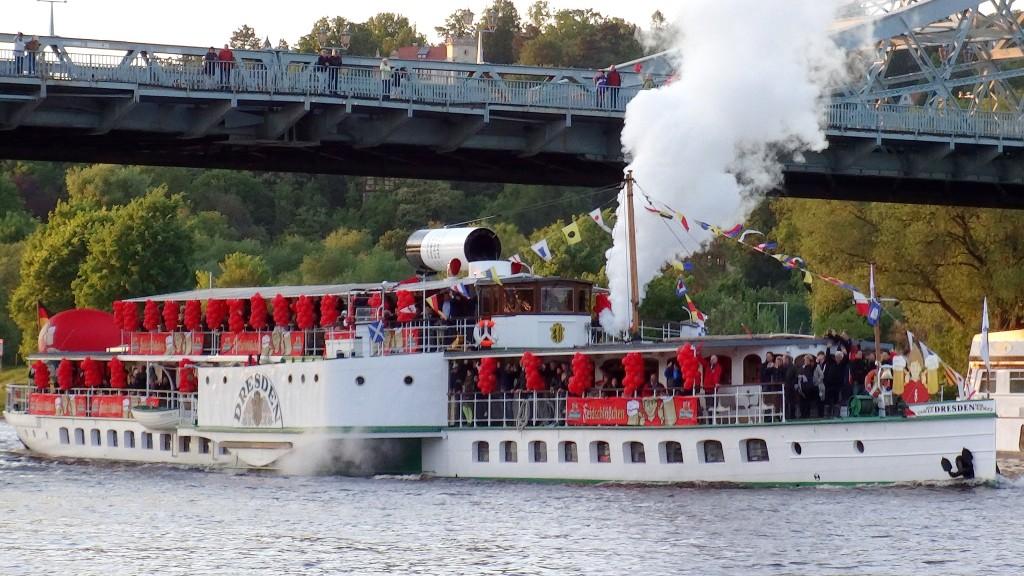 2014-05-15_02 PD DRESDEN zur River-Boat-Shuffle - Foto ABilz