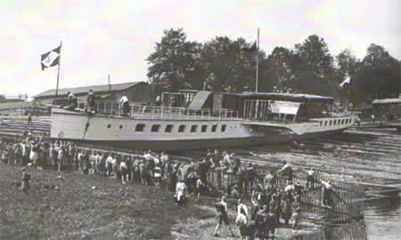 dresden_1926