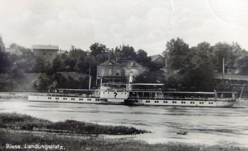 1935um-in-riesa-reproak