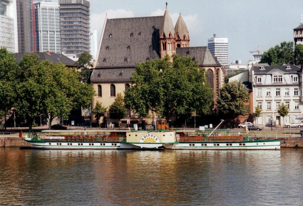 1999-06-12-pd-krippen-am-anleger-frankfurt_02