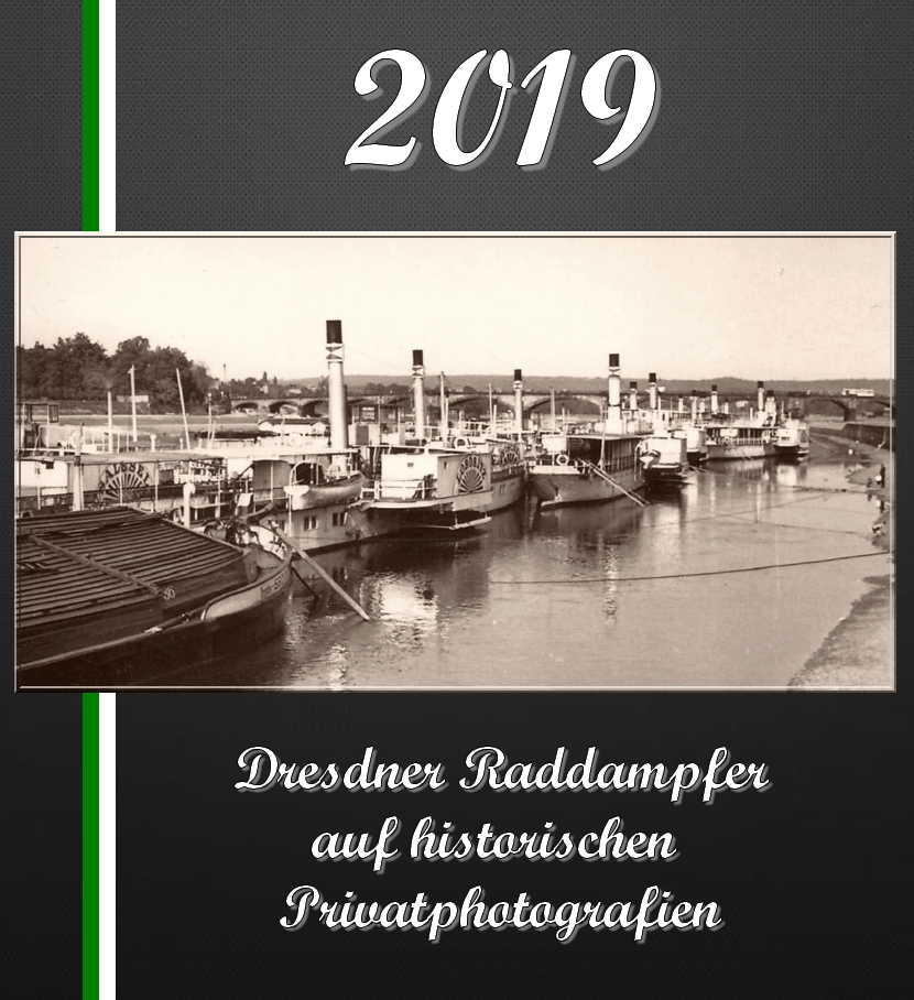 00_2019_Titelblatt