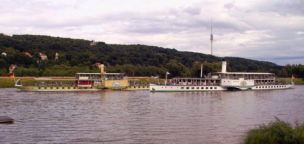 2012.07.31 PD Stadt Wehlen bw bei Blasewitz_03