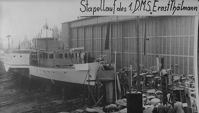 1962-05-15 stapellauf_des1.d.m.s.ernstthaelmann_001_1