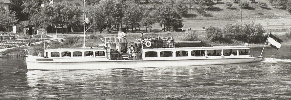 1936 VON HINDENBURG Hahn-DF_hauptkatalog_0312064