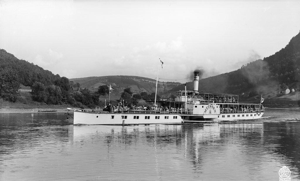 1938um MEISSEN tw Königstein - Hahn-DF_hauptkatalog_0312039