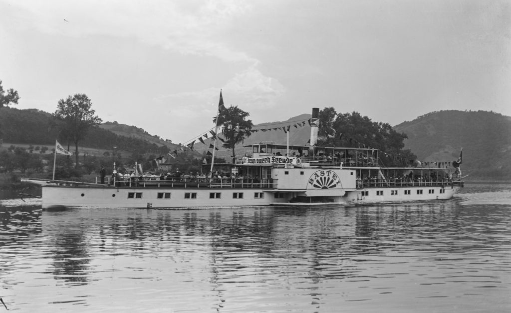1939-08 BASTEI bei Salesel - Hahn-DF_hauptkatalog_0312392