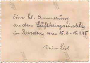 1945-03-15_02 KARLSTEIN in Tolkewitz - Originalfoto bei ABilz