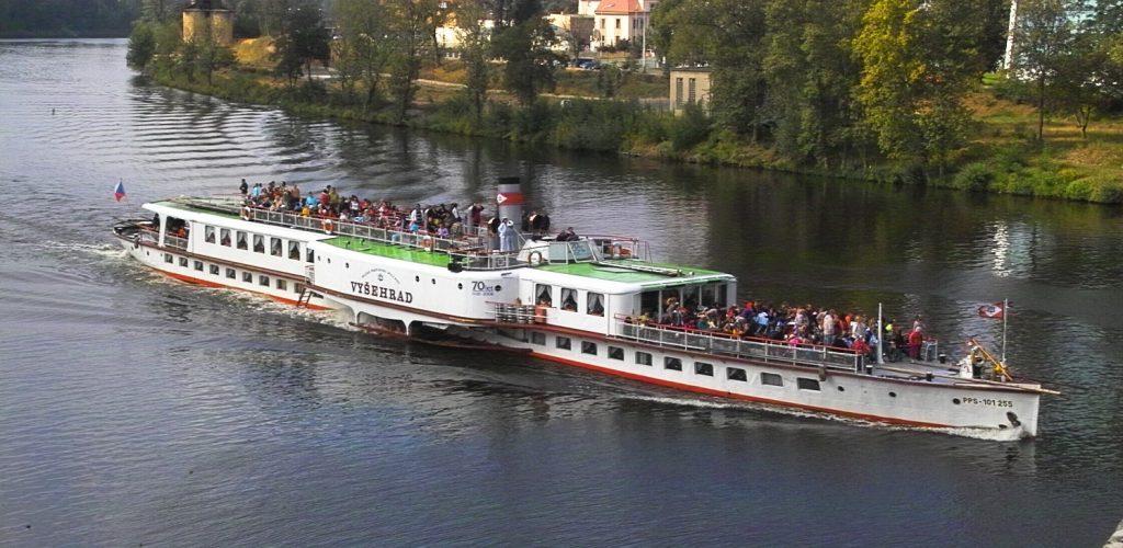 DS Vysehrad in Prag 13.09.2009_1