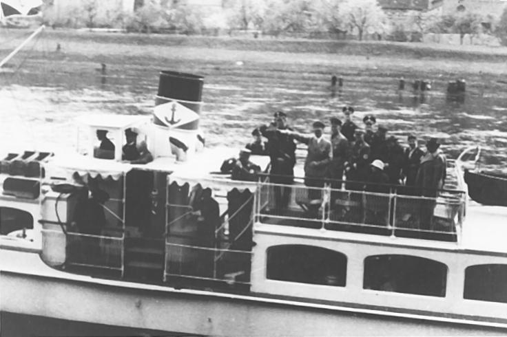 MS.Hindenburg 2_00002