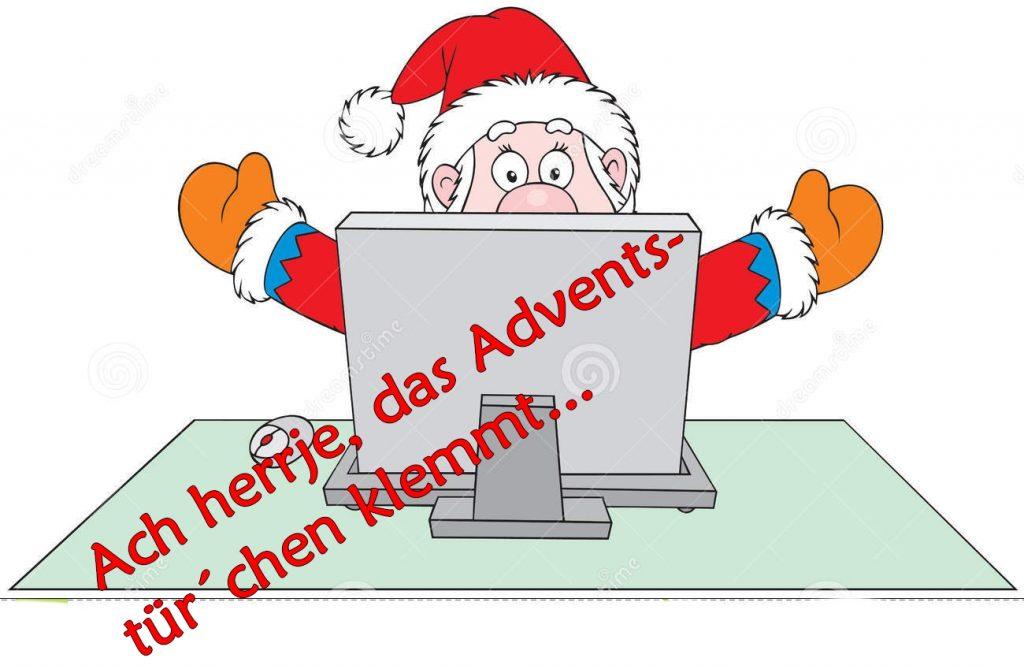 weihnachtsmann-mit-computer-10744143